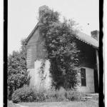 Fletcher House